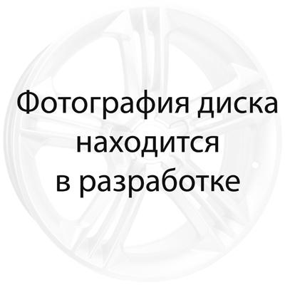 Литой диск Теч Лайн 502 цвет HB